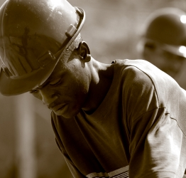 Reforma da Previdência: os mais pobres e os trabalhadores conseguirão se aposentar?