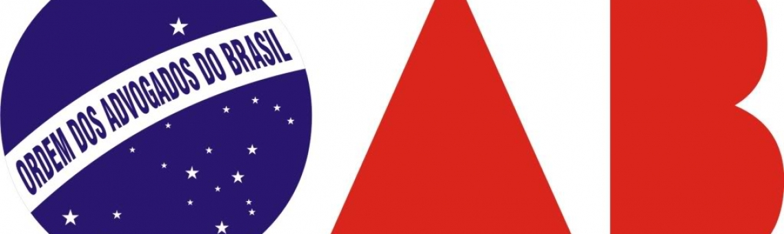 OAB cobra INSS por melhor condições de trabalho aos advogados previdenciários