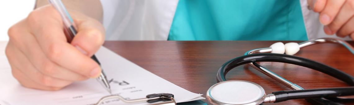 Governo constata indícios de pagamentos indevidos de oito entre dez benefícios de auxílio-doença