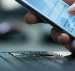 Segurados do INSS podem realizar consultas e agendamentos pela internet