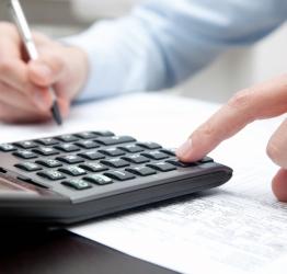 Informe de rendimentos dos aposentados do INSS para declaração do IR 2015 está disponível
