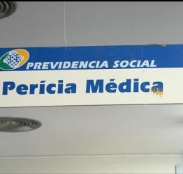 Peritos do INSS terão bônus durante revisões do auxílio-doença e aposentadoria por invalidez