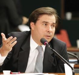 Câmara indica que só votará reforma da Previdência em 2017