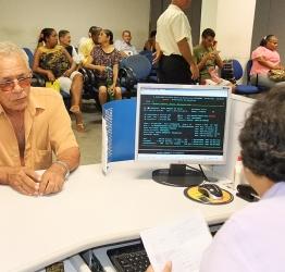 Segurados do INSS que preencheram todos requisitos para se aposentar têm direito adquirido
